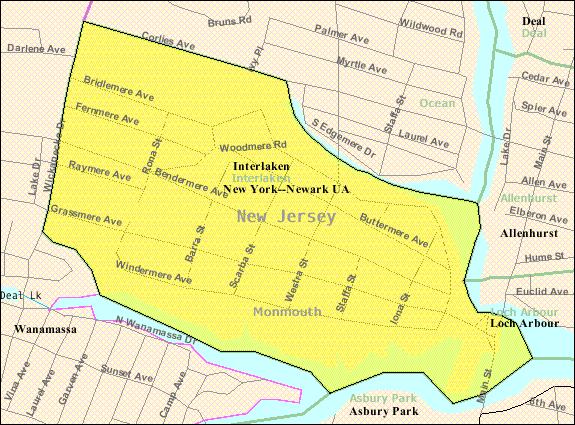 FileCensus Bureau Map Of Interlaken New Jerseypng