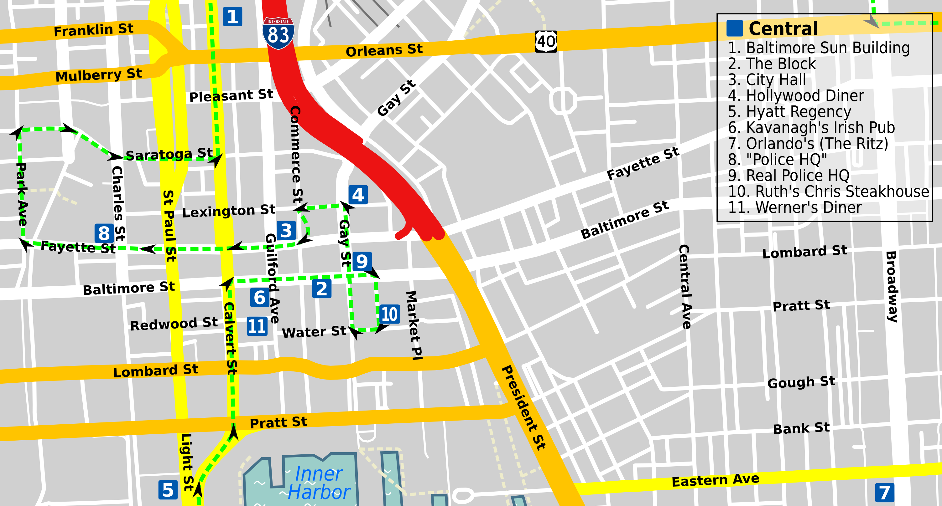 File:Central Wire Tour map.png - Wikimedia Commons