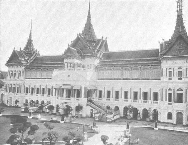 File:Chakri Maha Prasat 1890.jpg