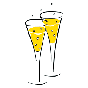 File:Champagne - 2.png