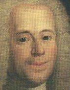 Christian Ulrich Grupen