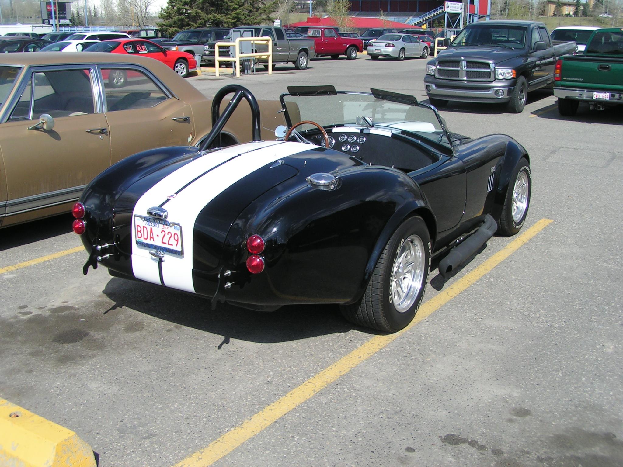 Cobra Kit Car >> File Cobra Kit Car 3102854422 Jpg Wikimedia Commons