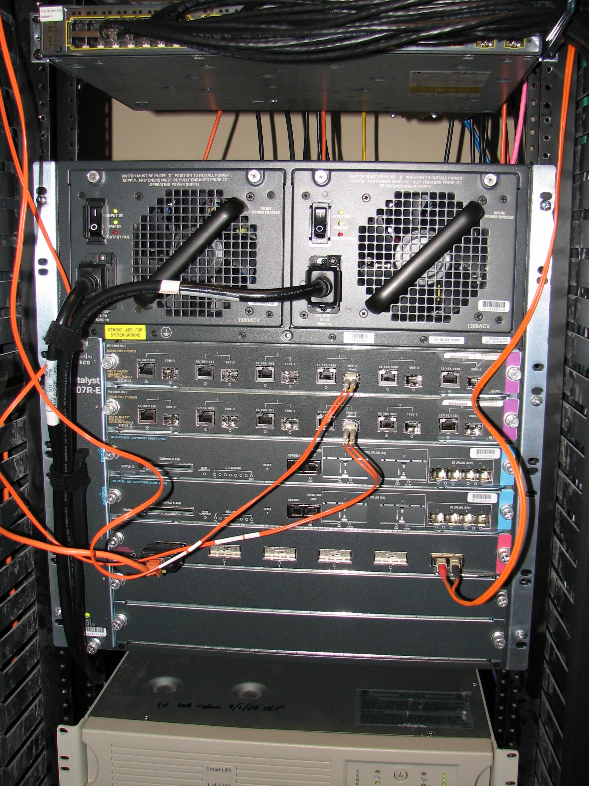 Network Buses Pdf Document Cisco Rj45 E1 Pinout Diagram Pinoutsru