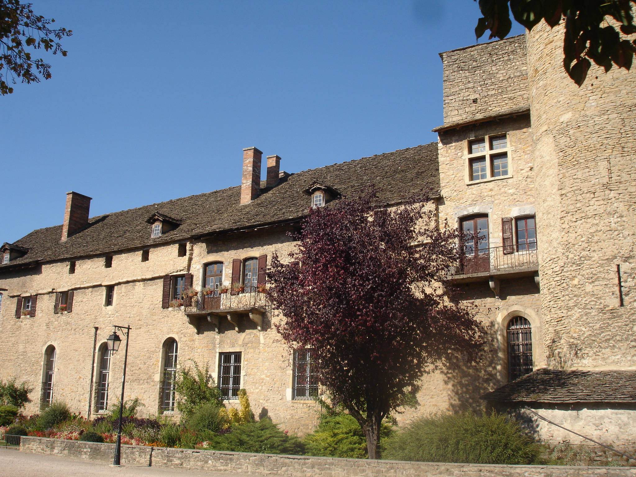 File cr mieu maisons anciennes jpg wikimedia commons - Photos maisons anciennes ...