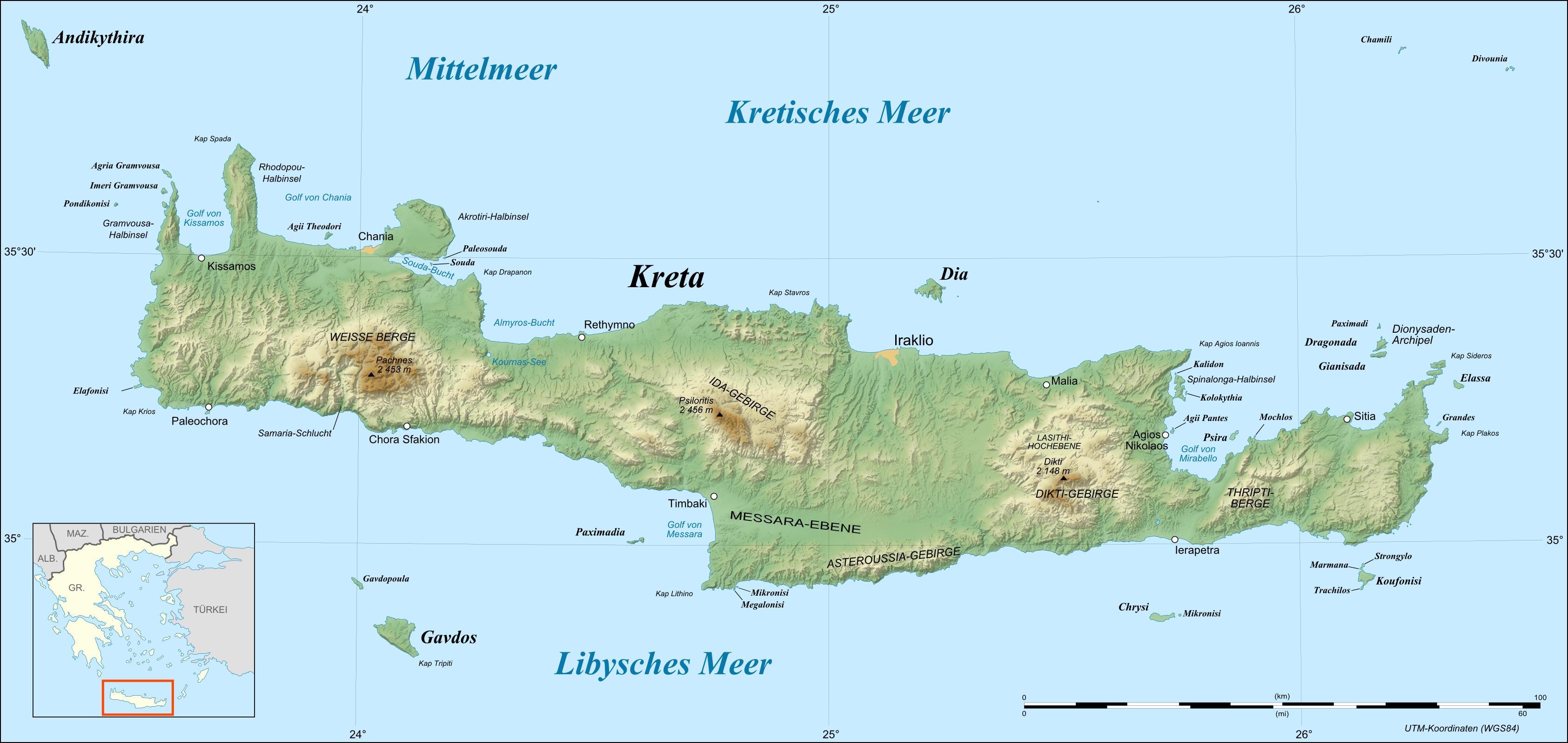 external image Crete_relief_map-de.jpg