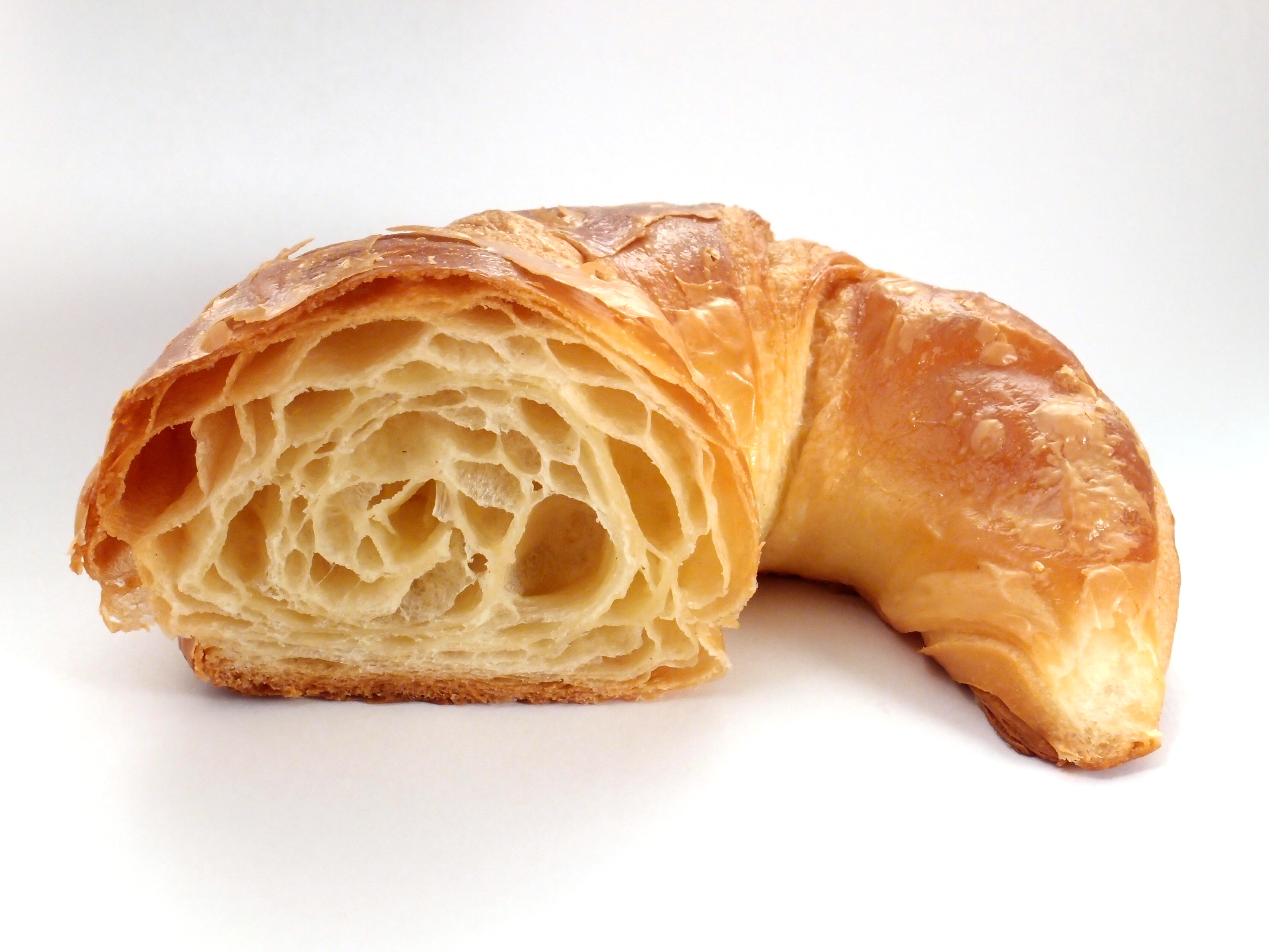Description Croissant, cross section.jpg