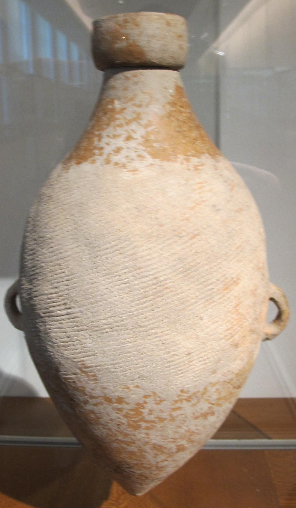 Filecultura di yangshao fase di banpo bottiglia a forma d filecultura di yangshao fase di banpo bottiglia a forma danfora reviewsmspy