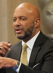 Curtis Hill DOJ panel (cropped).jpg