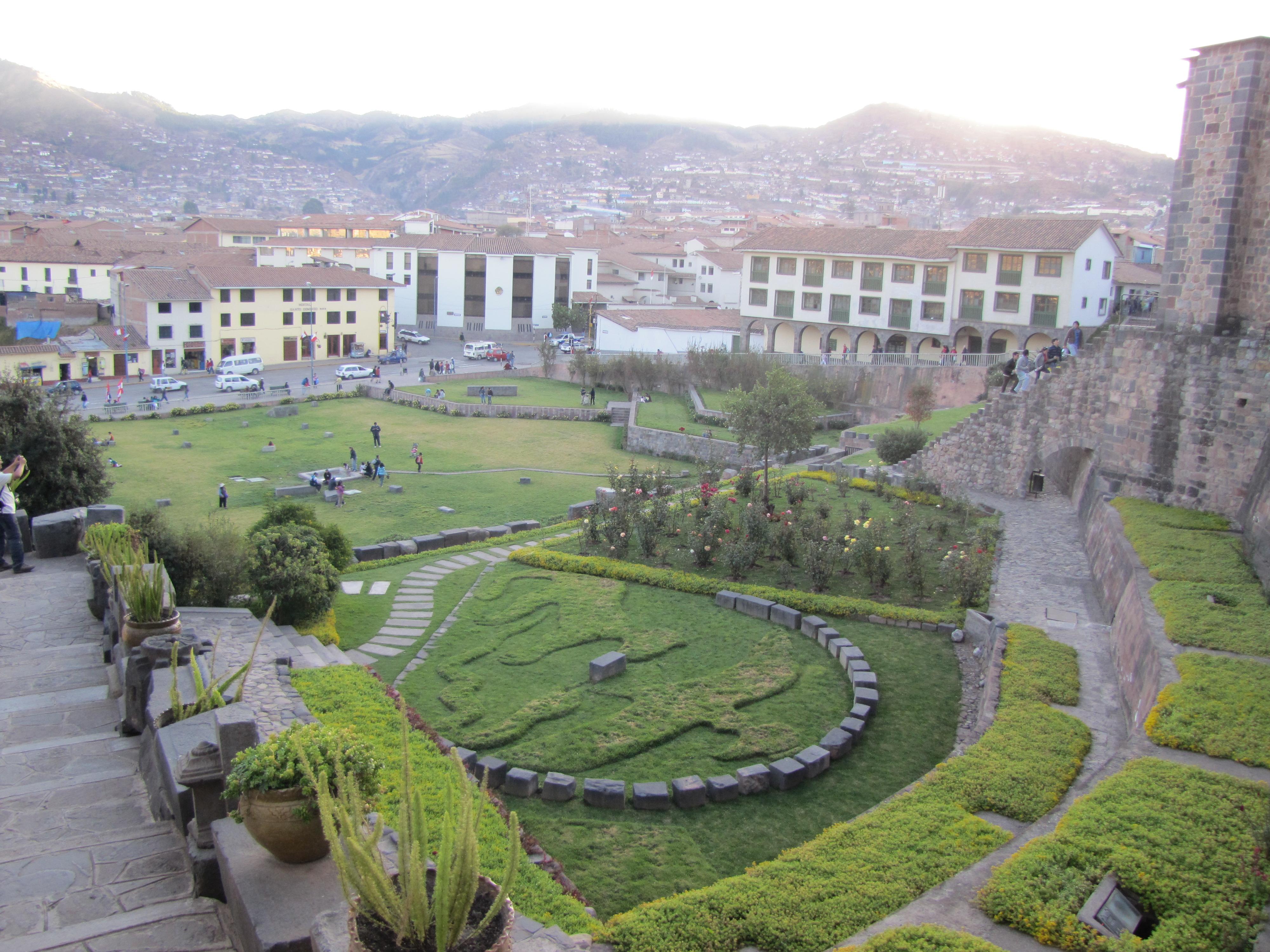Http Www Peru Travel En Us About Peru Peruvian Identity Culture Aspx