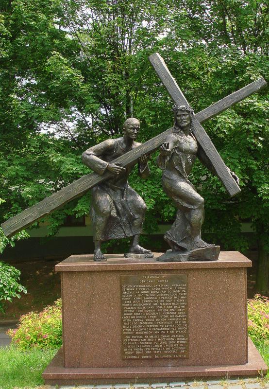 File:Częstochowa, Jasna Góra DSC01877.JPG - Wikimedia Commons