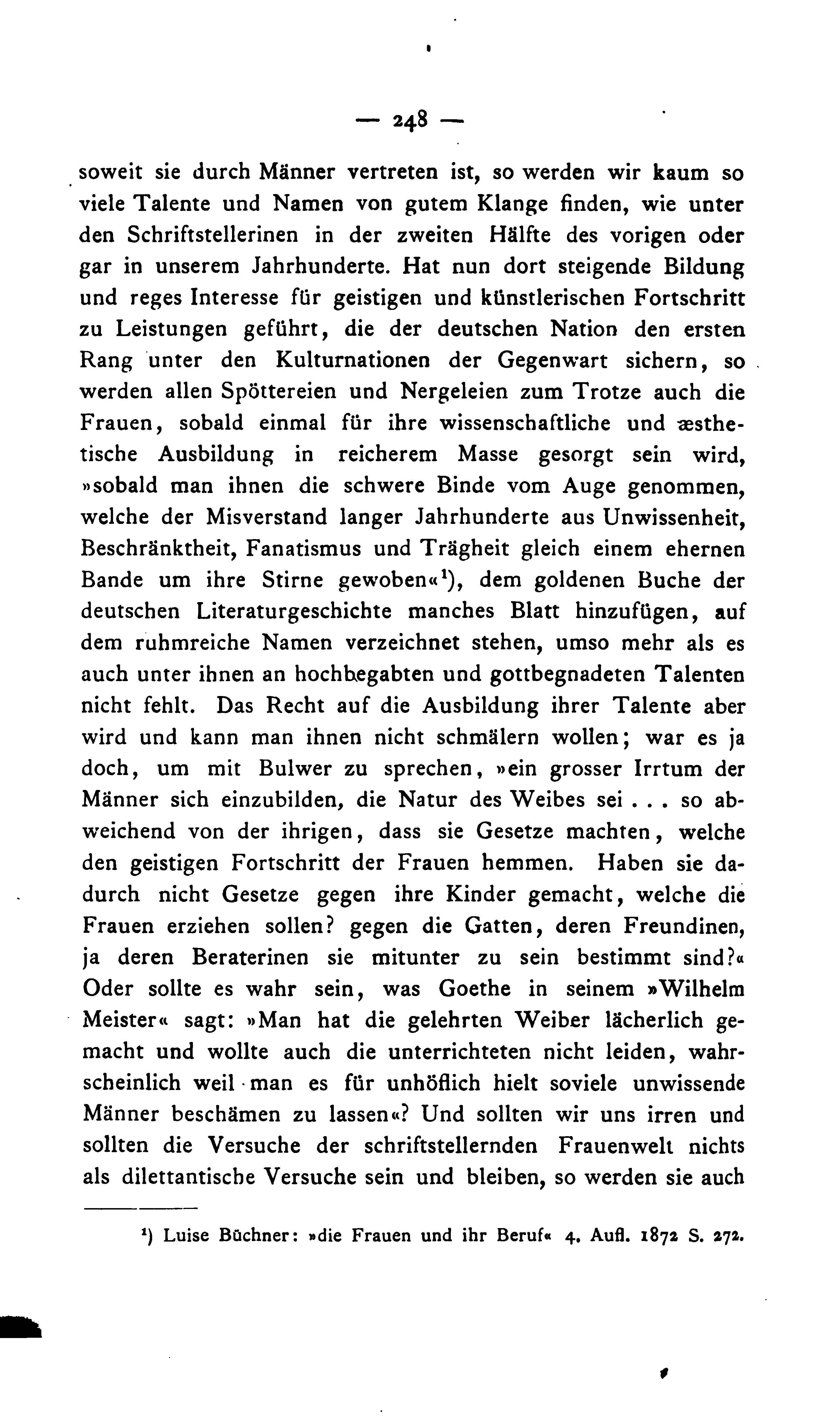 File:DE Gross Dichterinnen 248.jpg - Wikimedia Commons