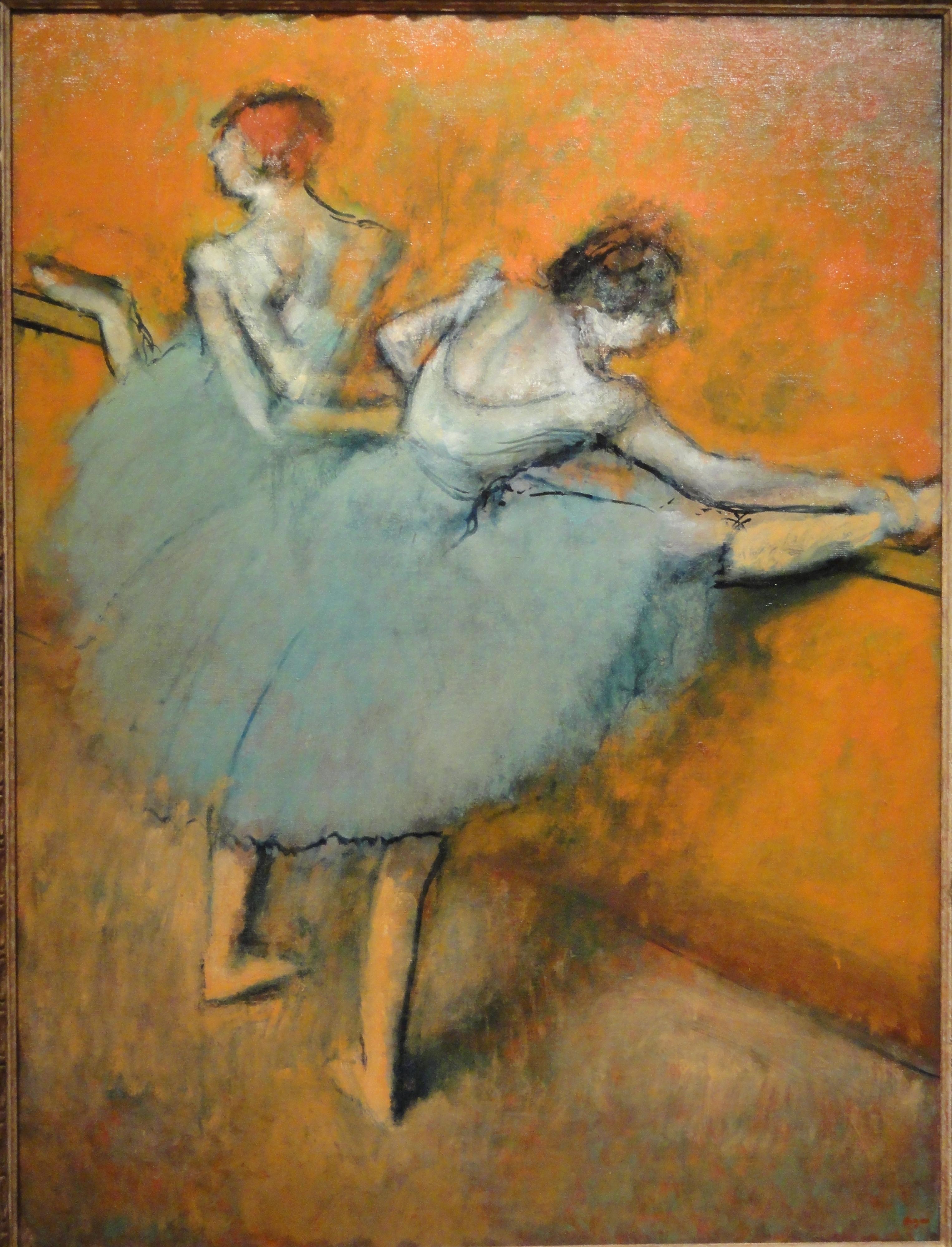 File:Edgar Germain Hilaire Degas 007.jpg - Wikimedia Commons