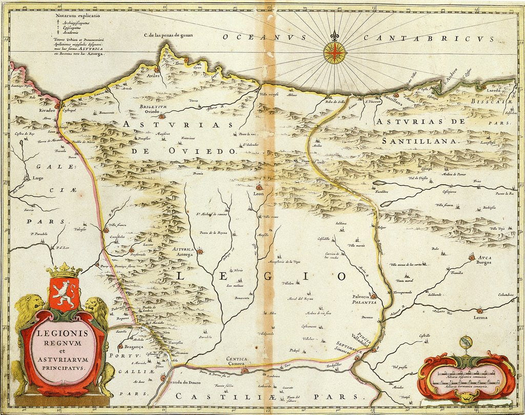 cartography wikipedia autos post