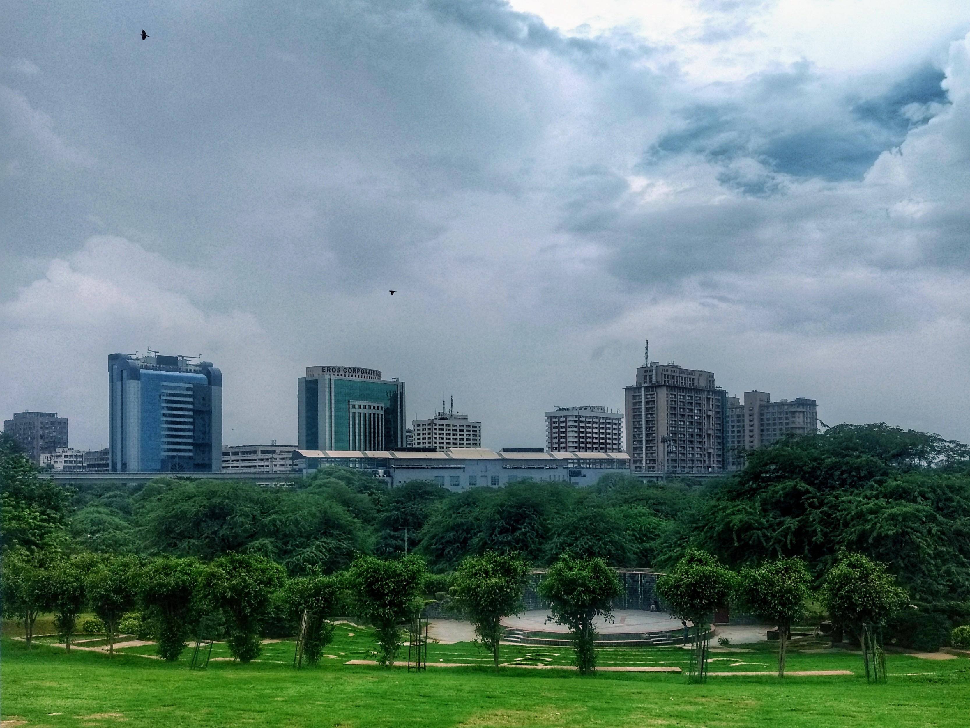 Nehru Place - Wikipedia