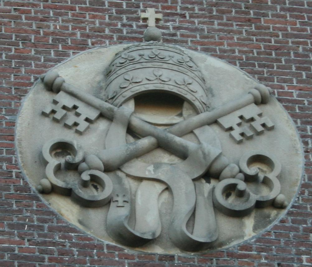 Basisschool De Fontein Den Helder.Lijst Van Beelden In Den Helder Wikipedia