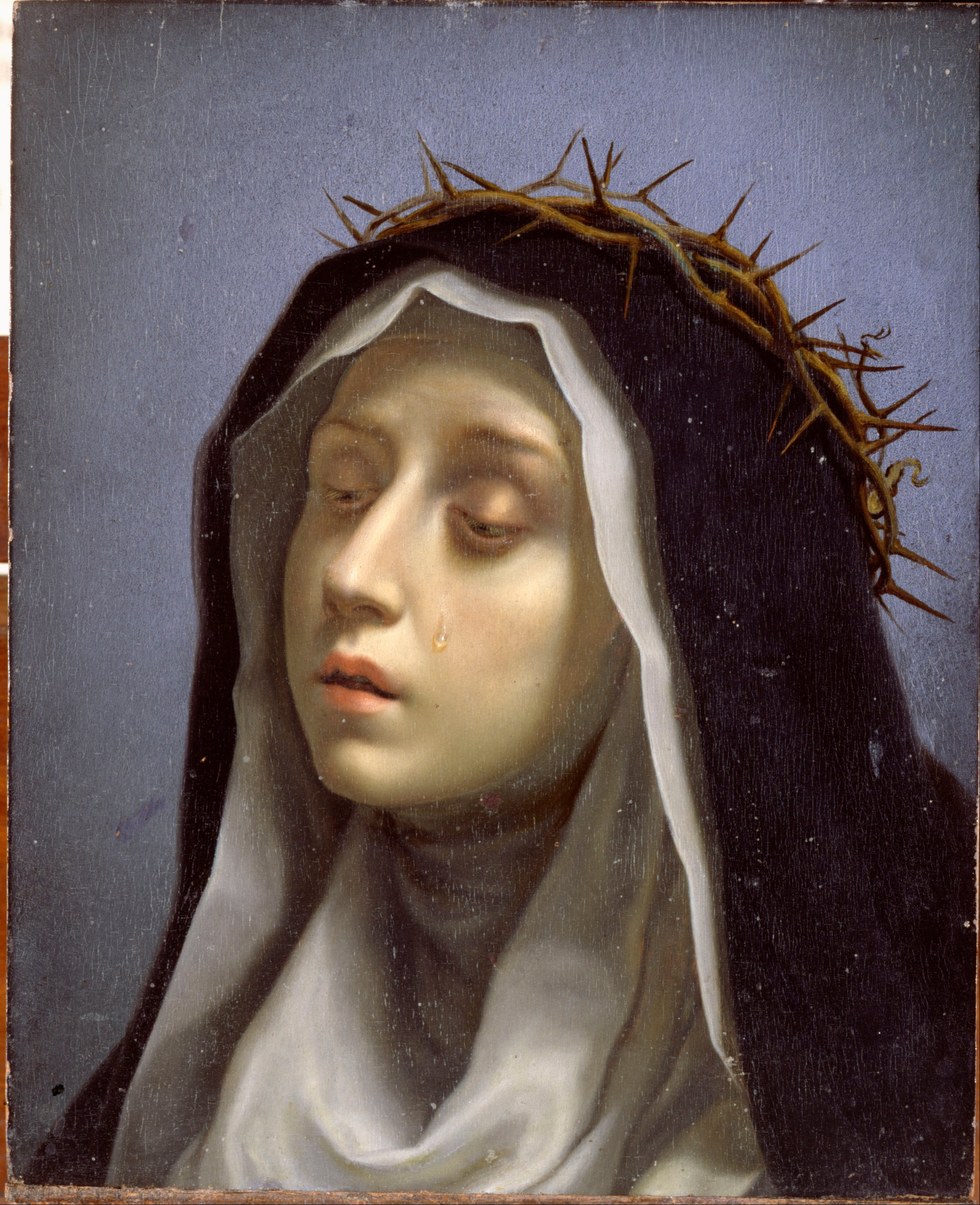 st catherine of siena essay Read this religion essay and over 88,000 other research documents saint catherine of siena saint catherine of siena was born in 1347 in siena, italy she was the.