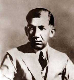 D. R. Wijewardena Sri Lankan press baron