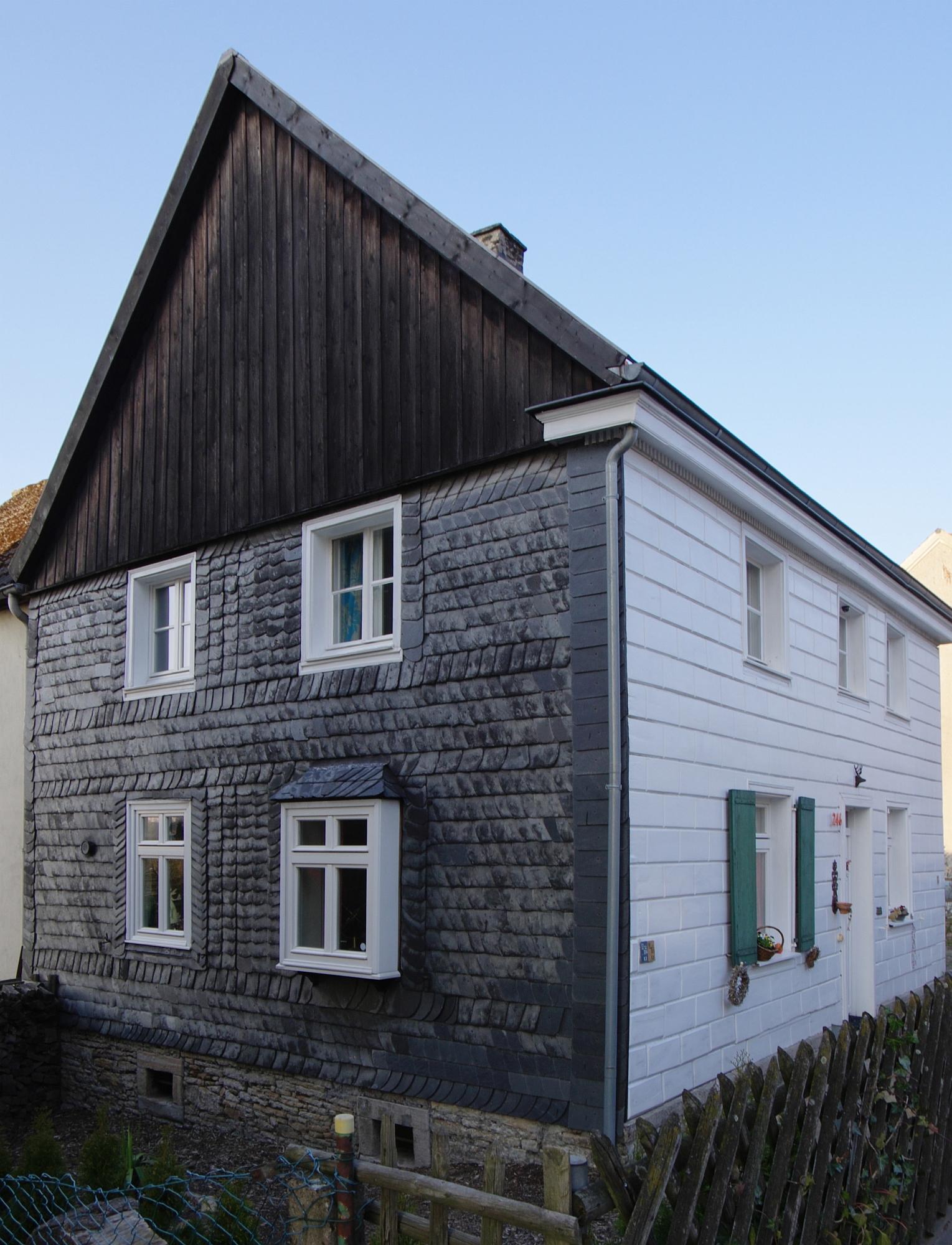 file dortmund baudenkmal stadtbezirk aplerbeck imgp0880 wikimedia commons. Black Bedroom Furniture Sets. Home Design Ideas
