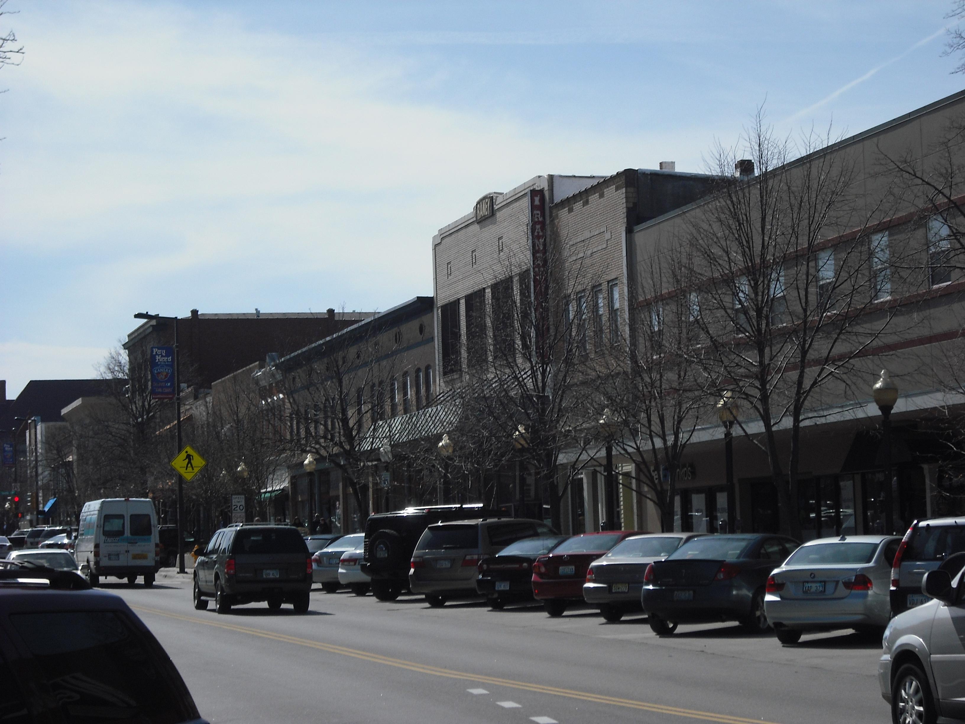 City Gear Kansas City Ks