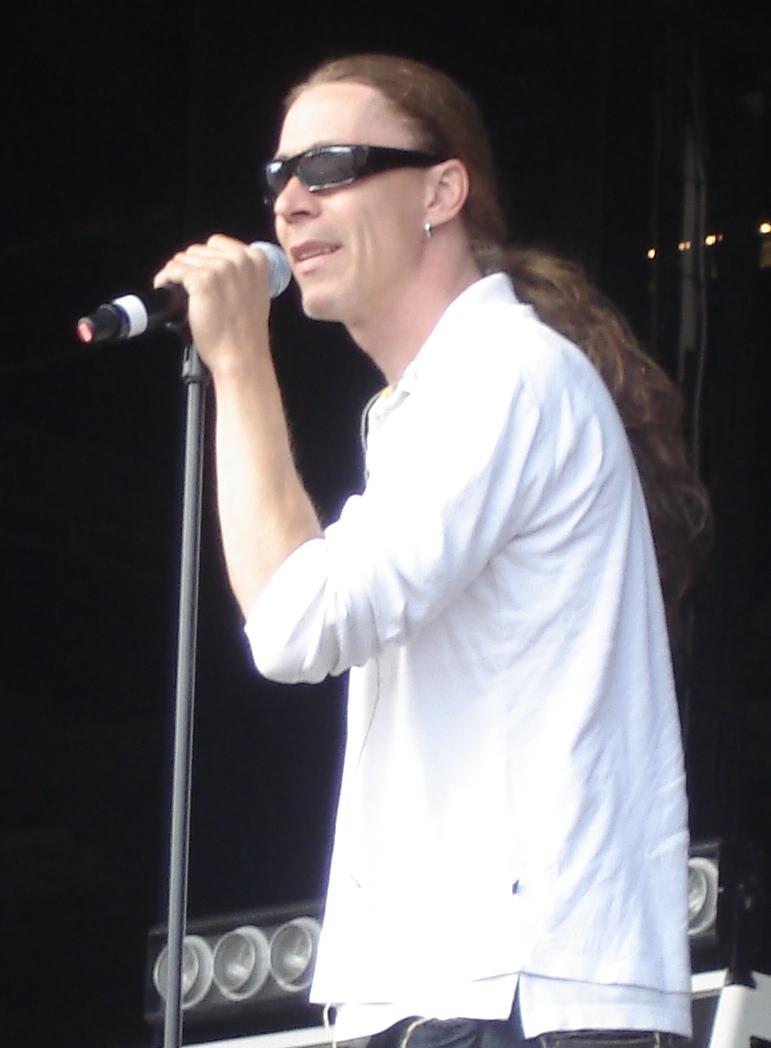 E Type Musician Wikipedia