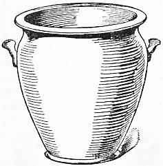EB1911 Dairy - Fig. 13.—Cream-Crock.jpg