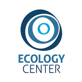 Ecology Center (Ann Arbor) organization
