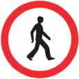 EE traffic sign-324.png