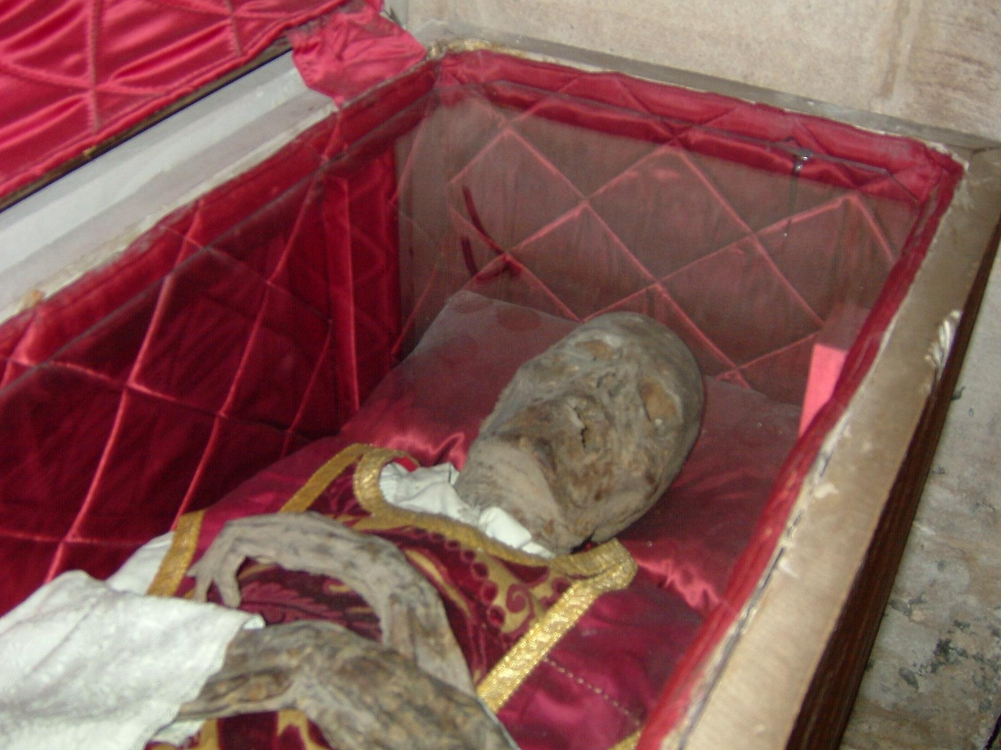 Joyce Meyer Funeral Home Waltham Ma Menu