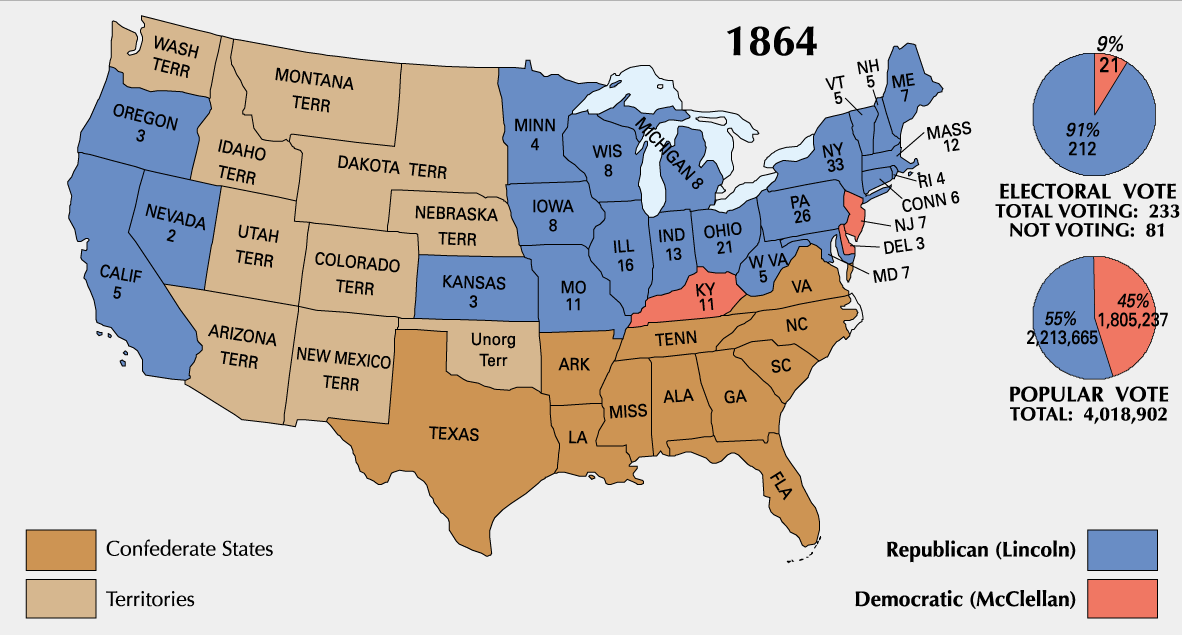 The origins of baseball and its popularity in the us after the civil war