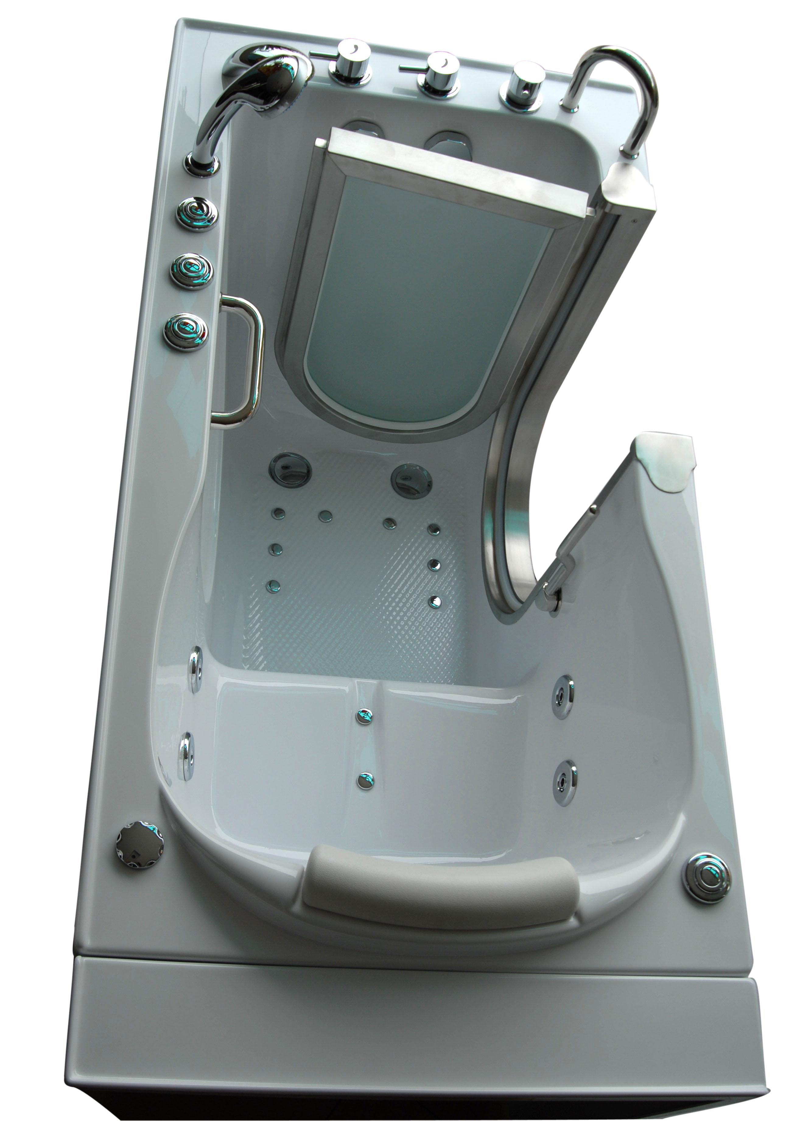 File Ella S Deluxe Walk In Bath Tub Jpg Wikimedia Commons