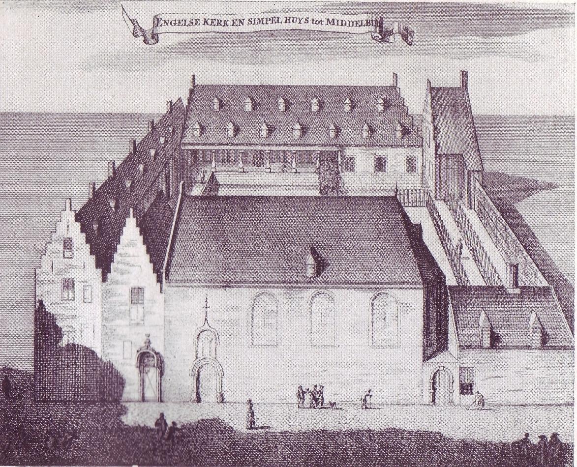 Afbeeldingsresultaat voor simpelhuis middelburg