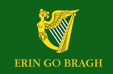Erin Go Bragh flag.PNG