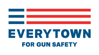 Everytown for Gun Safety - Wikipedia