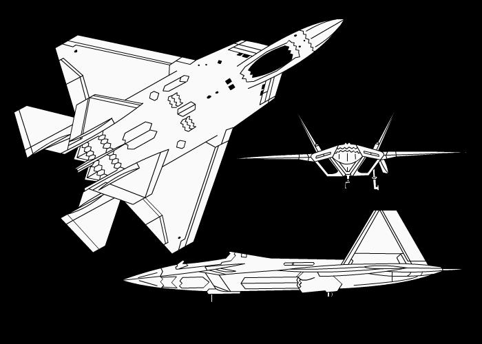 F-22_Raptor_Rzuty.png