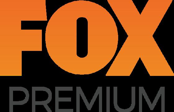 Fox Premium Logo