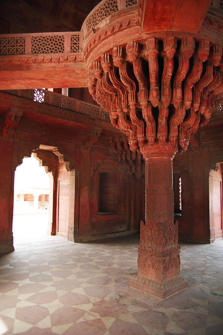 Fatehpur Sikri Wikiwand