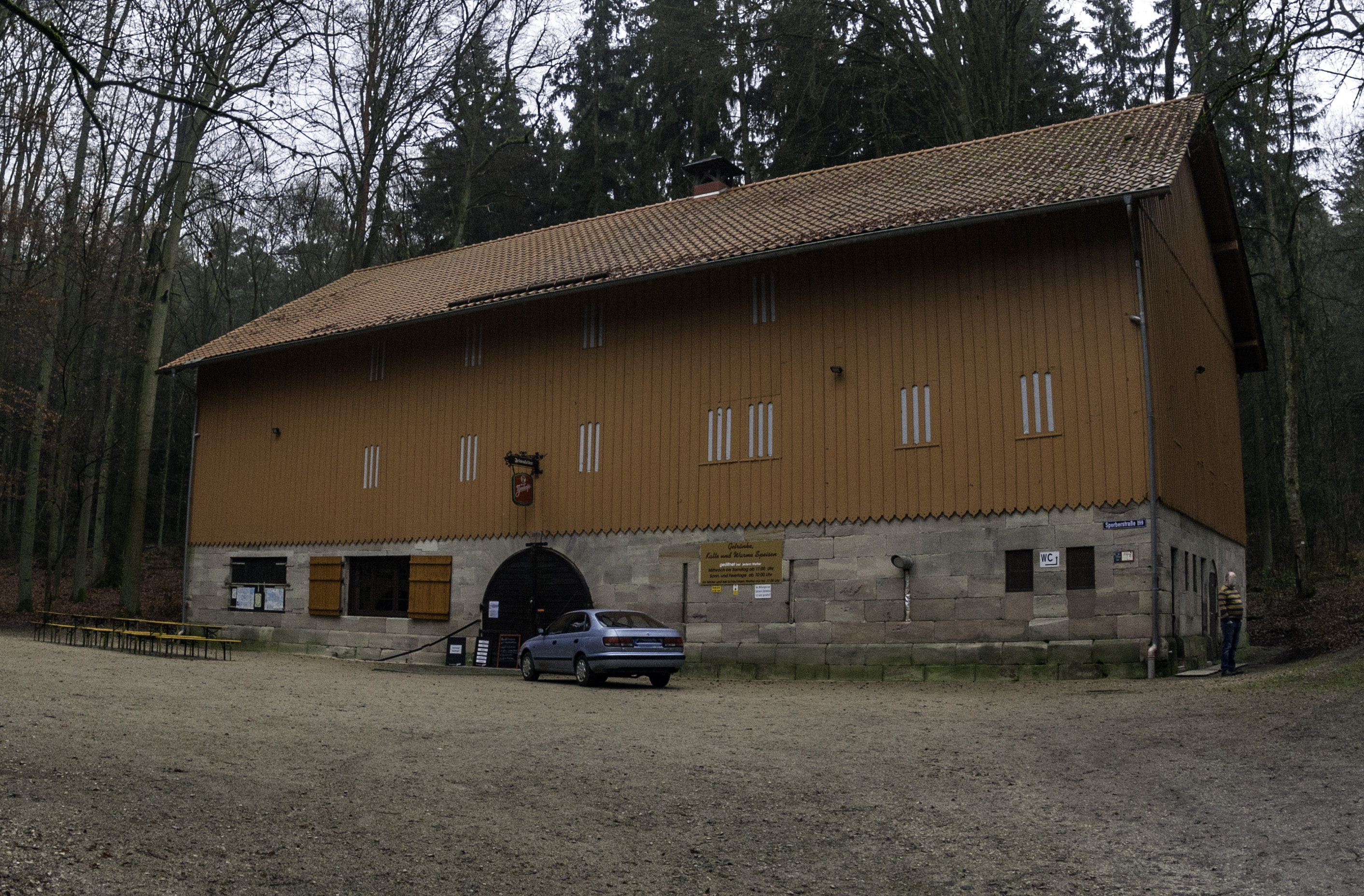 Datei:Felsenkeller Fürth 01.jpg – Wikipedia