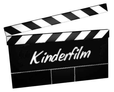 freie kinderfilme