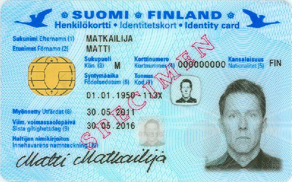FileFinnish identity cardpng Wikipedia