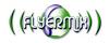 Flyermix.jpg
