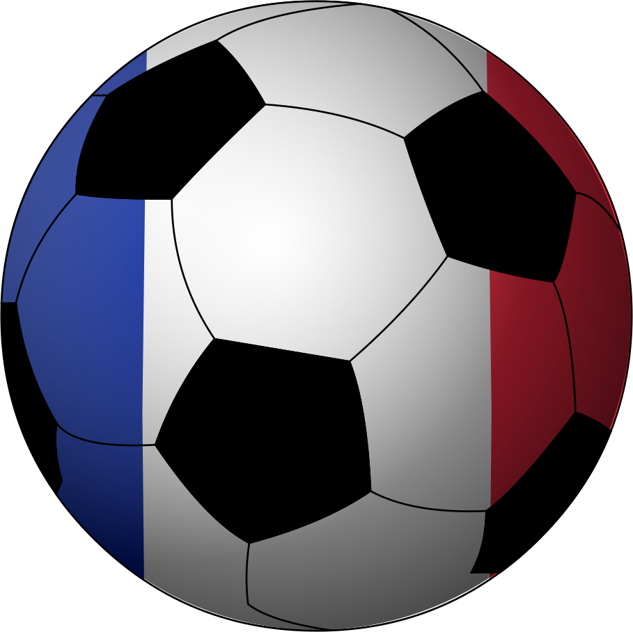 french footbal league