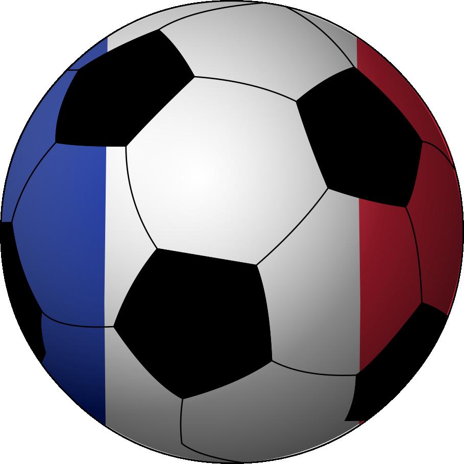 Sepak bola di Perancis  Wikipedia bahasa Indonesia