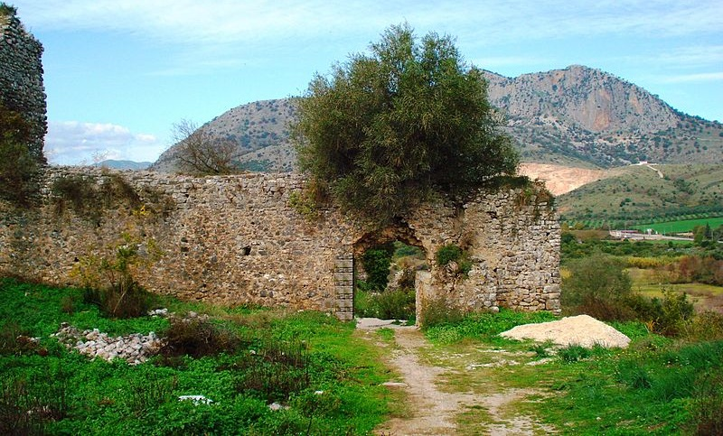 Αρχείο:Fortress of Rogoi.jpg