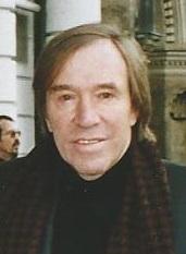 Günther Netzer