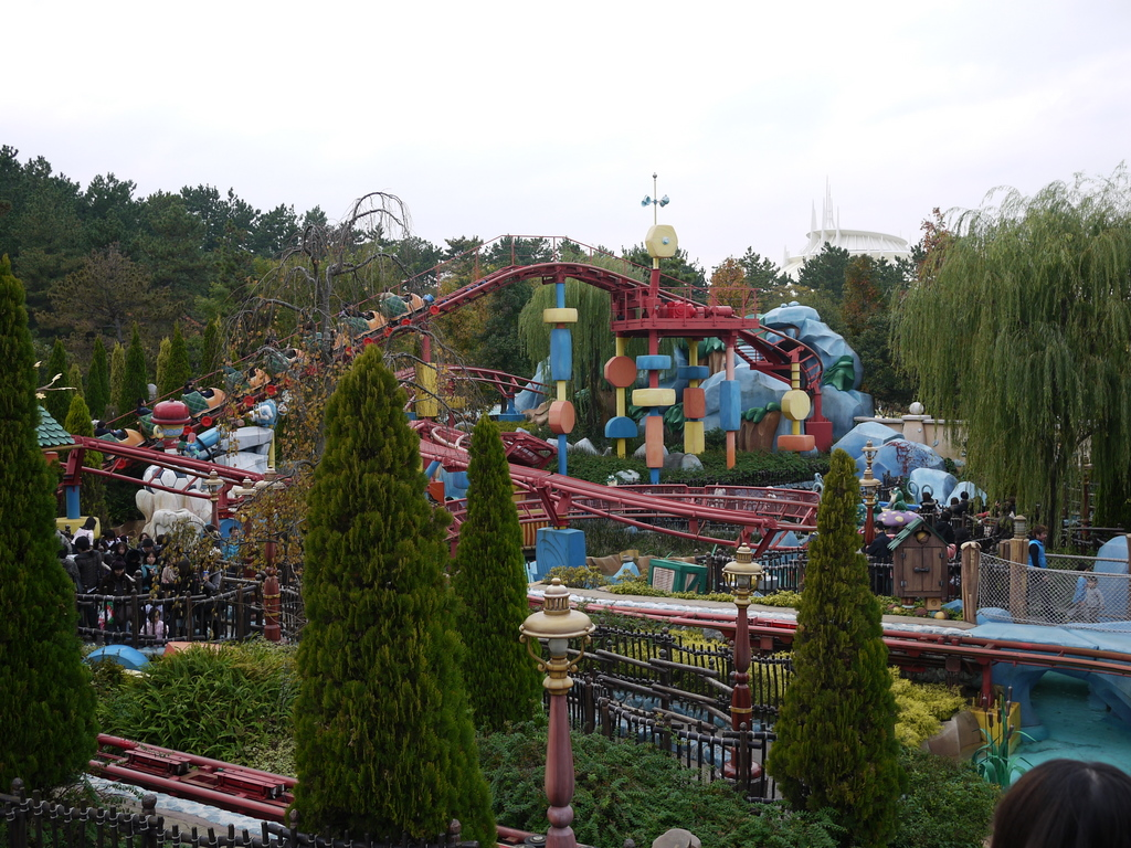 Gadget%27s_Go_Coaster_Tokyo_Disneyland.jpg