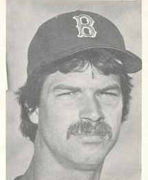 Garry Hancock Boston Red Sox.jpg