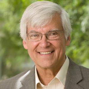Geoffrey Cowan American lawyer, professor, and non-profit executive