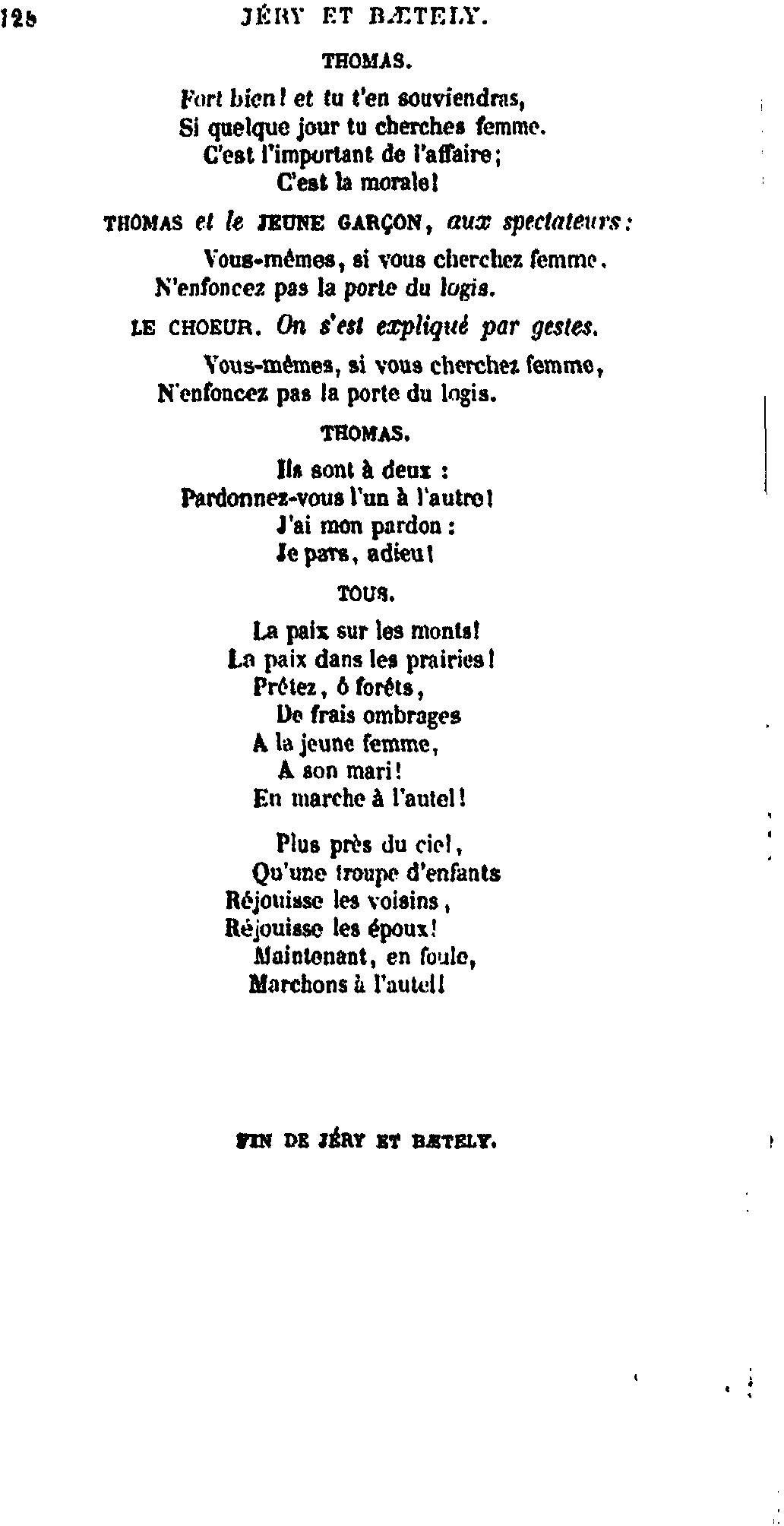 Libertine Caen Et Rencontre Adulte Dijon, Mazirat