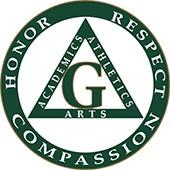 Greenhill School (Addison, Texas) school in Texas, USA