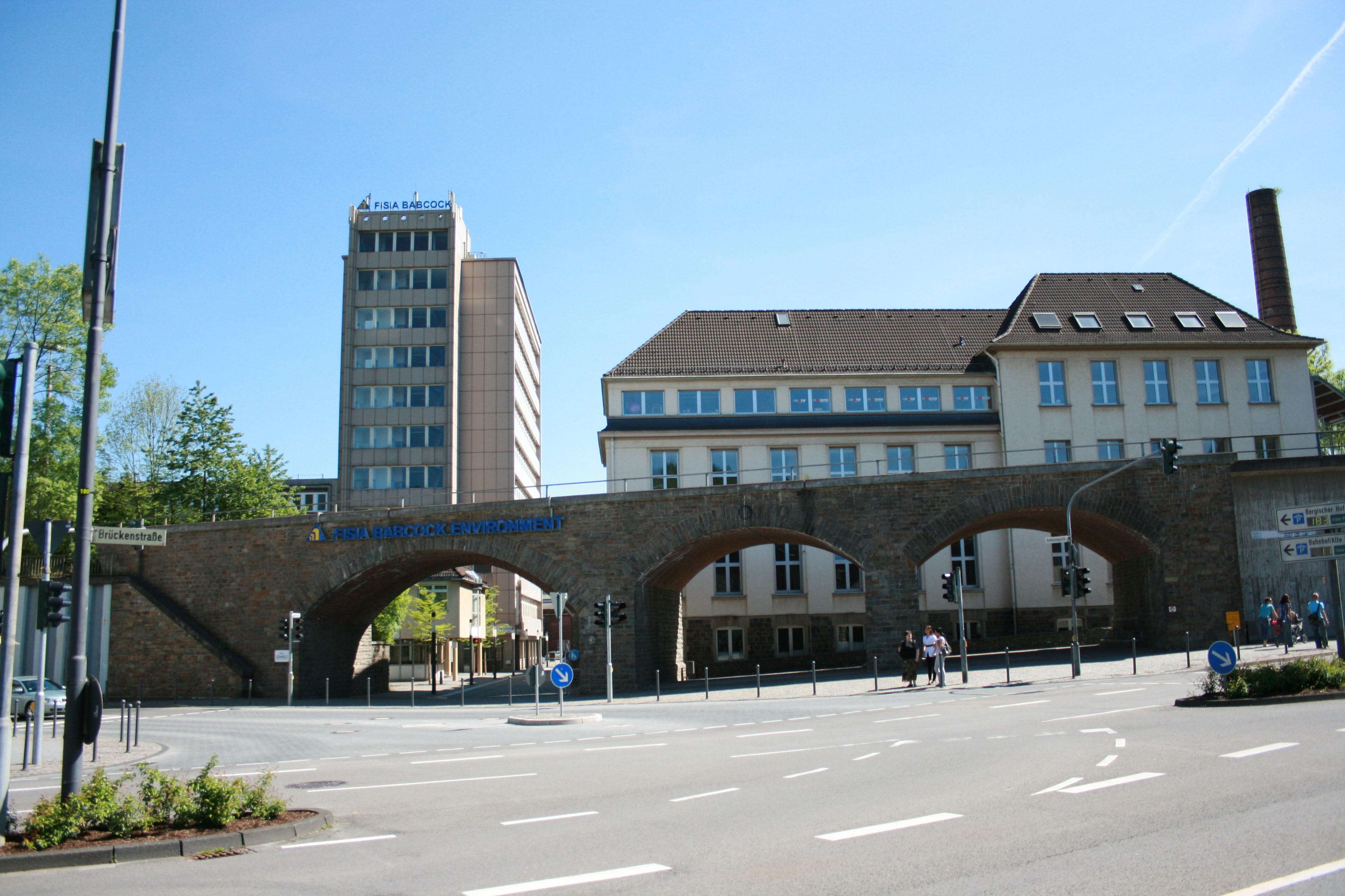 Singlebörse gummersbach
